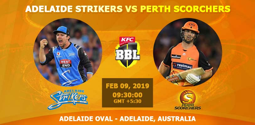 match_big_bash_league_2018_adelaide_strikers_1549619577